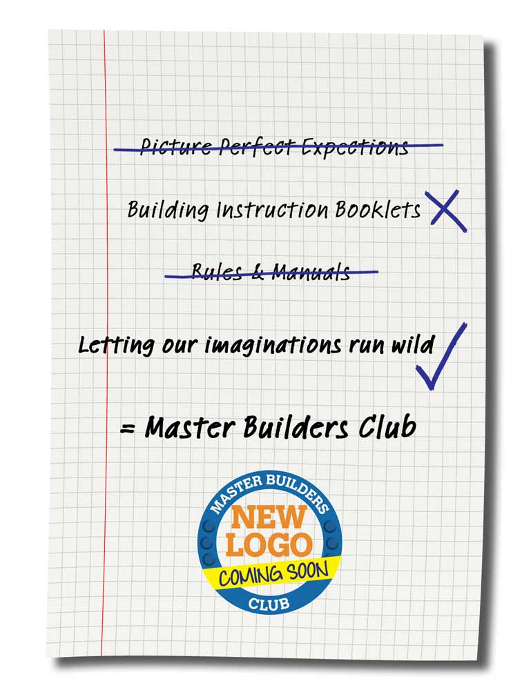 What is a Master Builders Workshop